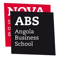 Angola Business School