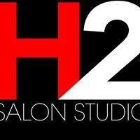H2 Salon Studio
