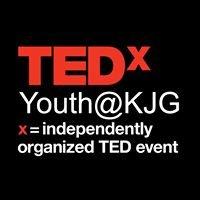 TEDxYouth at KJG