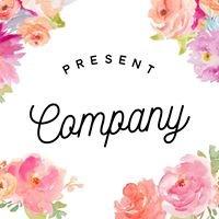 Present Company