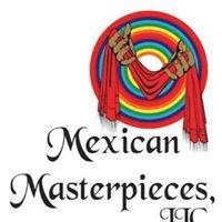 Mexican Masterpieces
