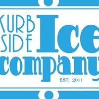 Kurb Side Ice Co.