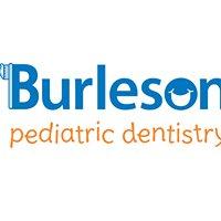 Burleson Pediatric Dentistry