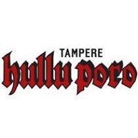 Hullu Poro Tampere