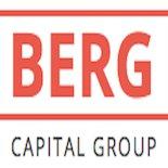 Berg Capital Group, LLC