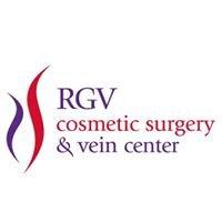 RGV Cosmetic Surgery & Vein Care