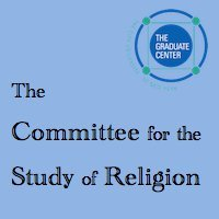 The Committee for the Study of Religion