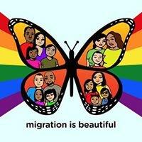 Buncombe Co. Migrant Education Program