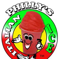 Philly's Italian Water Ice