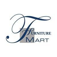 Furniture Mart, LTD