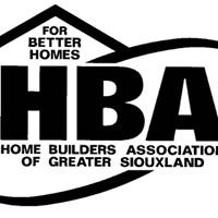 Home Builders Association of Greater Siouxland