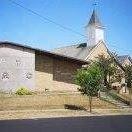 First Mennonite Church of Sugarcreek, Ohio