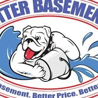 Better Basements