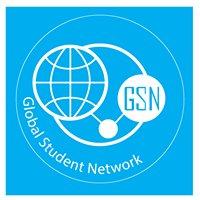 Global Student Network at SJSU