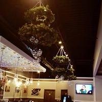 Metro Grill & Bar