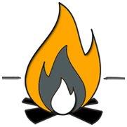 BonFire Web Company, LLC