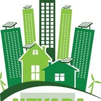 Nevada Sustainable Energy Coalition - NSEC
