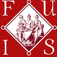 FUIS - Federazione Unitaria Italiana Scrittori