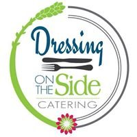 Dressing on the Side Catering