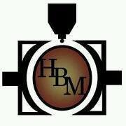HayesBrand Molding, Inc.