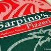 SARPINO'S PIZZERIA-DOWNTOWN DES MOINES