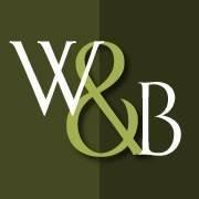 Westrum & Brown Inc.