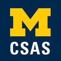 Center for South Asian Studies at U-M