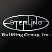 Sterling Building Group, Inc.