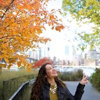 Angela Vallejo Photography