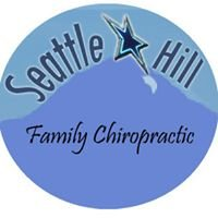 Seattle Hill Family Chiropractic