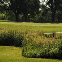 South Hills Golf Course Waterloo Iowa