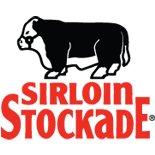 Sirloin Stockade - Ottumwa