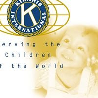 Downtown Kiwanis of Council Bluffs