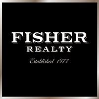 Fisher Realty