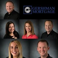 Gershman Mortgage, Ankeny Iowa