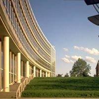 UIUC Architecture 231