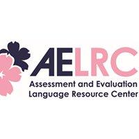 AELRC