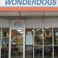 Wonderdogs