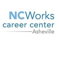 NCWorks Career Center Asheville