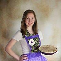 Kaylie's Food & Fitness