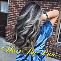 Hair By Pau D'Avila