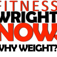 FitnessWrightNow, LLC