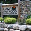 Camp Fairwood