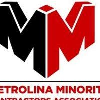 Metrolina Minority Contractors Association