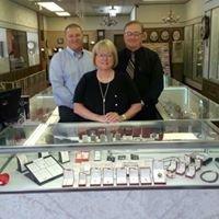Van Denover Jewelry