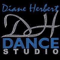 Diane Herbert Dance Studio