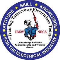 Chattanooga Electrical Apprenticeship and Training Center