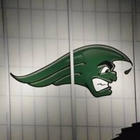 Greenville City Schools