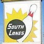 South Lanes Bowling & Pizza
