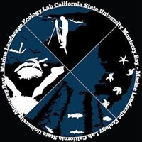 Marine Landscape Ecology Lab